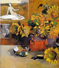 m_Gauguin_S.jpg