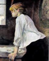 m_Lautrec.jpg