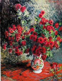 m_Monet.jpg
