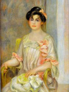 m_Renoir.jpg