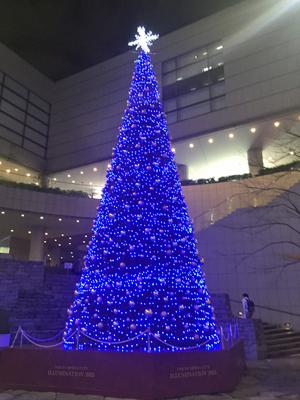 operacity_tree.jpg