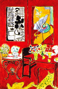 p_Matisse.jpg