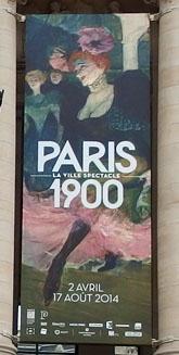 paris1900-2.jpg