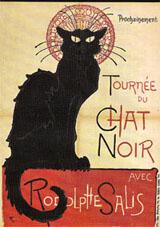 paris1900-chatnoir.jpg