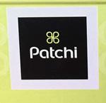 patchi2.jpg