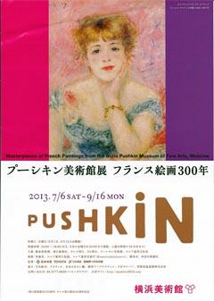 pushRenoir.jpg