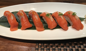 sushi_sarmon.jpg