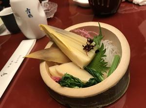 tori_cha4.jpg
