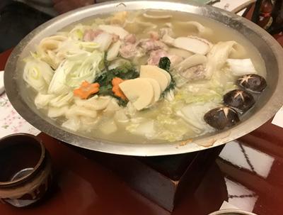 tori_cha5.jpg