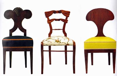 wien_Chairs.jpg