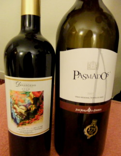 wine2hon.JPG