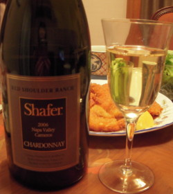 wineShafer.JPG