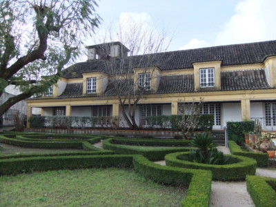 winemuseum2.JPG